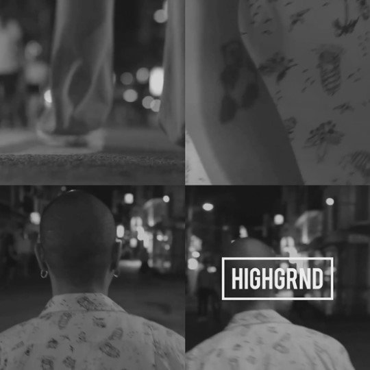 Hyukoh-Highgrnd
