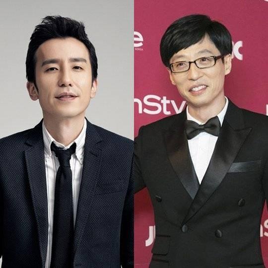 Yoo-Jae-Suk-yoo-hee-yeol